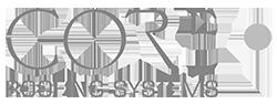 core logo gray small