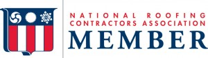 National Roofing Contractors Association - Member